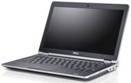 "Dell Laptop Latitude E6430s i7 2.60Ghz (3rd Gen.) 14"" 8GB RAM 128GB SSD DVD-RW Webcam Windows 10 Pro"