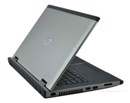 DELL Laptop Vostro 3450 i3 2.20Ghz  4GB RAM 320GB HDD DVD-RW Windows 7 Pro