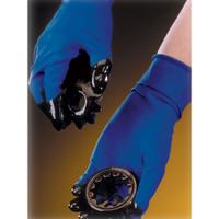 Medical Grade Disposable Latex Gloves (Powder Free)