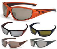RPG Safety Glasses