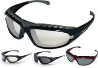 DiamondBack Safety Glasses