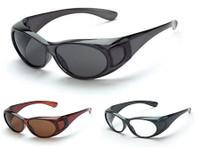 OG3  Fit Over Safety Glasses