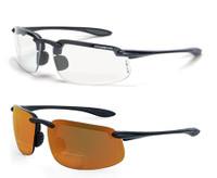 ES4 Reader Safety Glasses