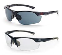 AR3 Reader Safety Glasses