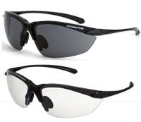 Sniper Reader Safety Glasses