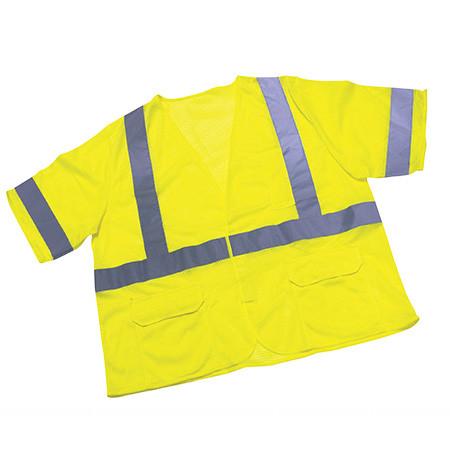 Ironwear Safety Vest 1294-LZ