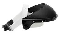 Plastic Ratchet Headgear - PIP 251-01-5200