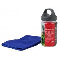 EZ-Cool Max Evaporative Cooling Towel - PIP 396-EZ900