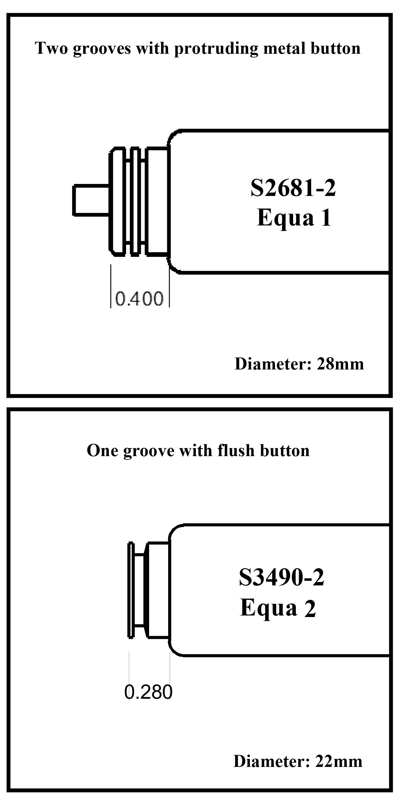 comparing-equa-1-and-equa-2.png