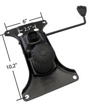 Office Chair Parts Replacement Chair Amp Stool Components