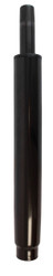 """Stool Height Gas Lift Cylinder - 10"""" Travel"""