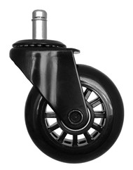 S5581 Rollerblade Caster - Set of five