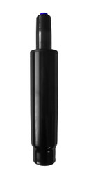 """Replacement Heavy Duty Office Task Chair Gas Lift Cylinder - 4.25"""" Travel - FREE SHIPPING - S6222-HD-R-T"""