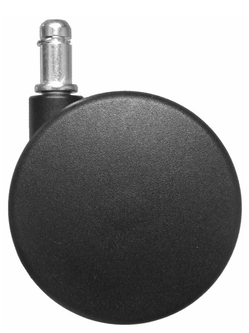 Replacement Caster For Steelcase Leap Chair - S5110-SCL