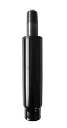 "Standard Height Replacement Office Chair Gas Lift Cylinder - 4.25"" Travel - S6222-R-HMEG"