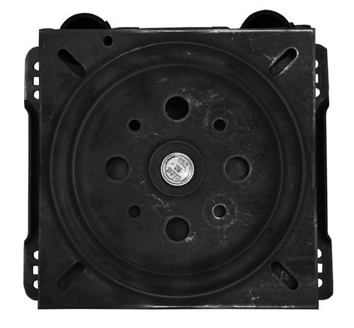 Pitched swivel rocker box - S5428-BK