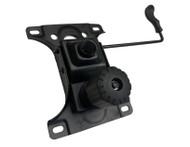 "Replacement Chair Tilt Mechanism - 6"" x 8"" - FREE SHIPPING - S5679"