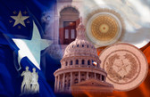 State of Texas - Texas