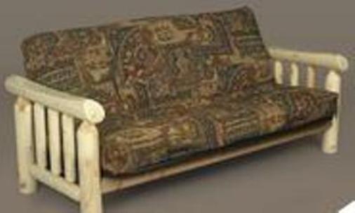 rustic-cedar-futon.jpg