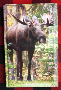 Moose Journal