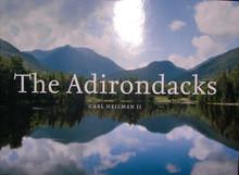 The Adirondacks by Carl Heilman II