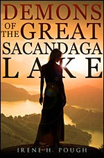 Demons of the Great Sacandaga Lake