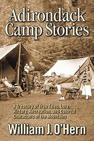 Adirondack Camp Stories