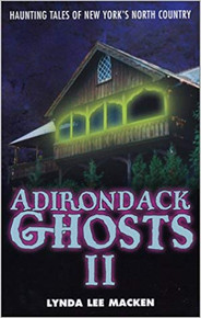 Adirondack Ghosts ll