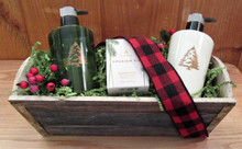 Frasier Fir Gift Set