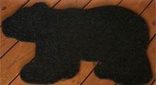 Bear Doormat