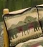 Cedar Run Pillow Sham