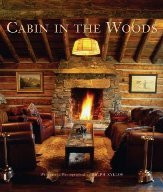 Cabin in the Woods by Ralph Kylloe