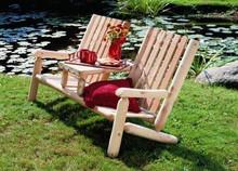 Cedar Garden Tea Set