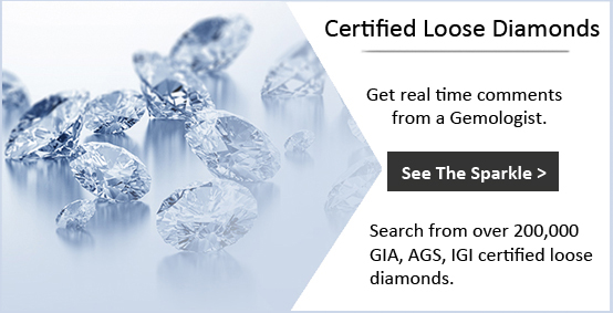 loose-diamond-banner-home-writing.jpg