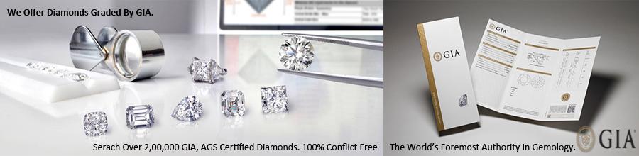loose-diamonds-banner-new-900.jpg