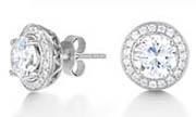 preset-earrings-1.jpg