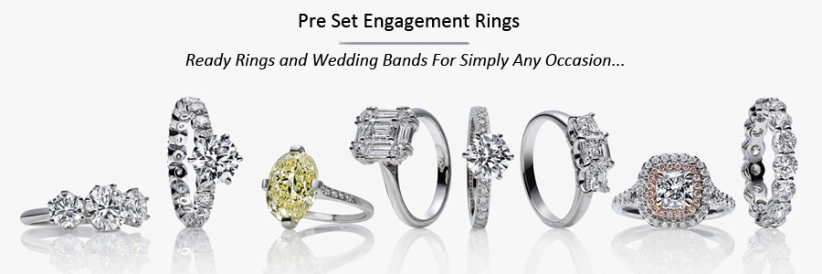 preset-engagement-rings-900.jpg