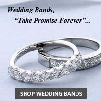 wedding-bands-home-page-quotess.jpg