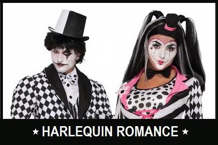 banner-harlequin.png
