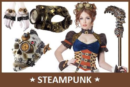 banner-steampunk-final.jpg