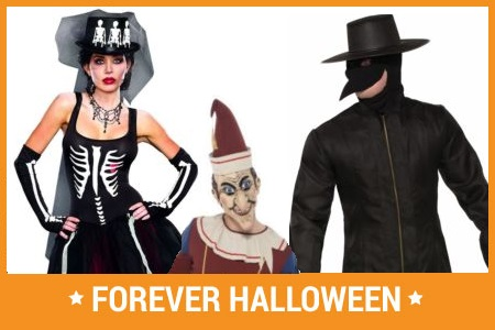 category-foreverhalloween-apr-6.jpg