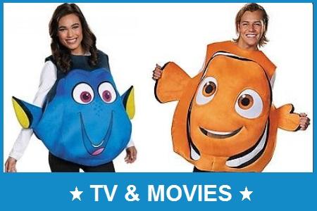 tv-banner.jpg