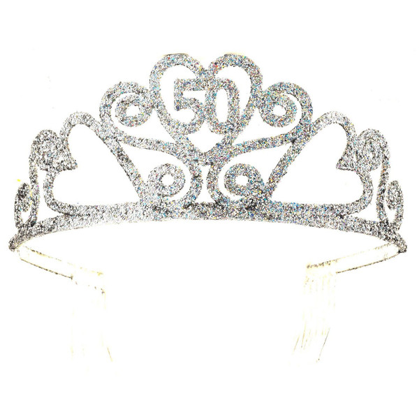http://d3d71ba2asa5oz.cloudfront.net/12020345/images/happy%2050th%20birthday%20tiara.jpg