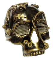 http://d3d71ba2asa5oz.cloudfront.net/12020345/images/fr75994%20steampunk%20gold%20fancy%20mask.jpg