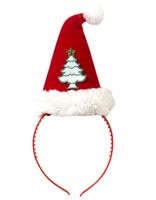 http://d3d71ba2asa5oz.cloudfront.net/12020345/images/69029%20christmas%20tree%20mini%20hat%20on%20a%20headband.jpg