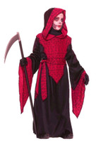 bf7984aaac9 Main Menu - Costumes Children - Halloween-Evils-Witch-Spooks - www ...