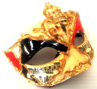 https://d3d71ba2asa5oz.cloudfront.net/12020345/images/venetian%20musical%20notes%20fancy%20mask%20combo.jpg