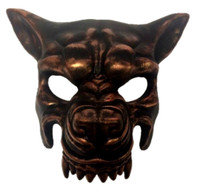 http://d3d71ba2asa5oz.cloudfront.net/12020345/images/vxm39053brz%20antique%20bronze%20wolf%20animal%20half%20mask.jpg