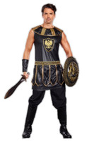 http://d3d71ba2asa5oz.cloudfront.net/12020345/images/dg10274%20men%27s%20deadly%20warrior%20roman%20soldier%20costume%20tunic%202.jpg