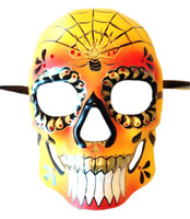 https://d3d71ba2asa5oz.cloudfront.net/12020345/images/vxm31158%20day%20of%20the%20dead%20sugar%20skull%20adult%20fancy%20mask.jpg